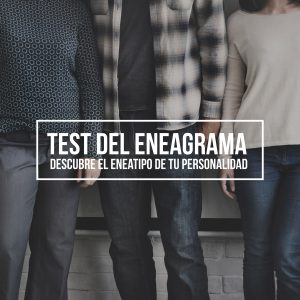 test_eneagrama_1_instagram