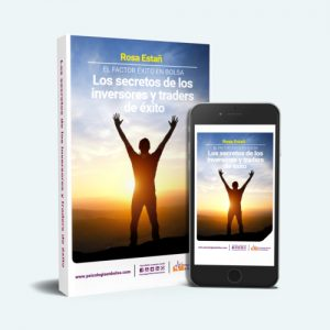 _ebooks